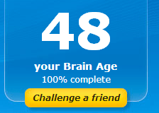 BrainAge Test 12_4