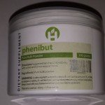 Phenibut Review